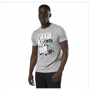 Reebok Shirts